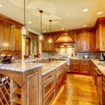 Remodeling & Renovations: Home Ideas